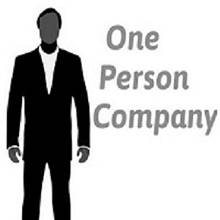 ONE MAN COMPANY